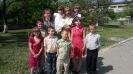 Наша сім'я