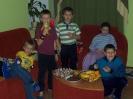 Родина Горєлкіних (АР Крим)