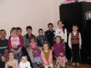 Діти родини Ярош