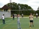 Спорт і змагання