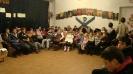 Свято СВ.Миколая для дітей організації