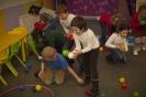 Товариство допомоги Свербивус провело свято для наших дітей!